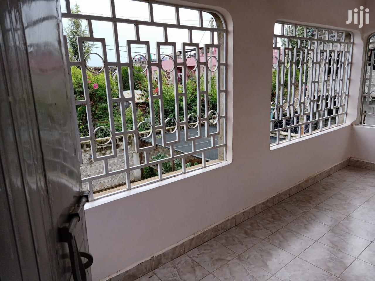 House For Sale | Houses & Apartments For Sale for sale in Embakasi, Nairobi, Kenya