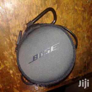 Bose Sound Sport Wireless Headphones   Headphones for sale in Nairobi, Nairobi Central