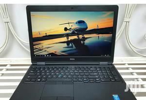 Laptop Dell Latitude E5400 8GB Intel Core I5 HDD 500GB | Laptops & Computers for sale in Nairobi, Nairobi Central
