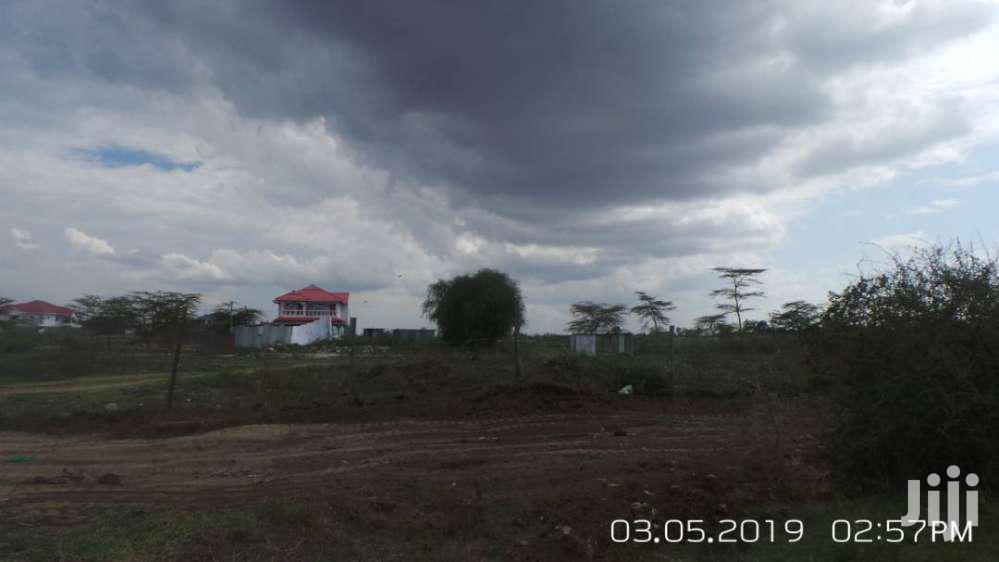 Prime Residential Plots for Sale- Limited Time Offer | Land & Plots For Sale for sale in Kitengela, Kajiado, Kenya