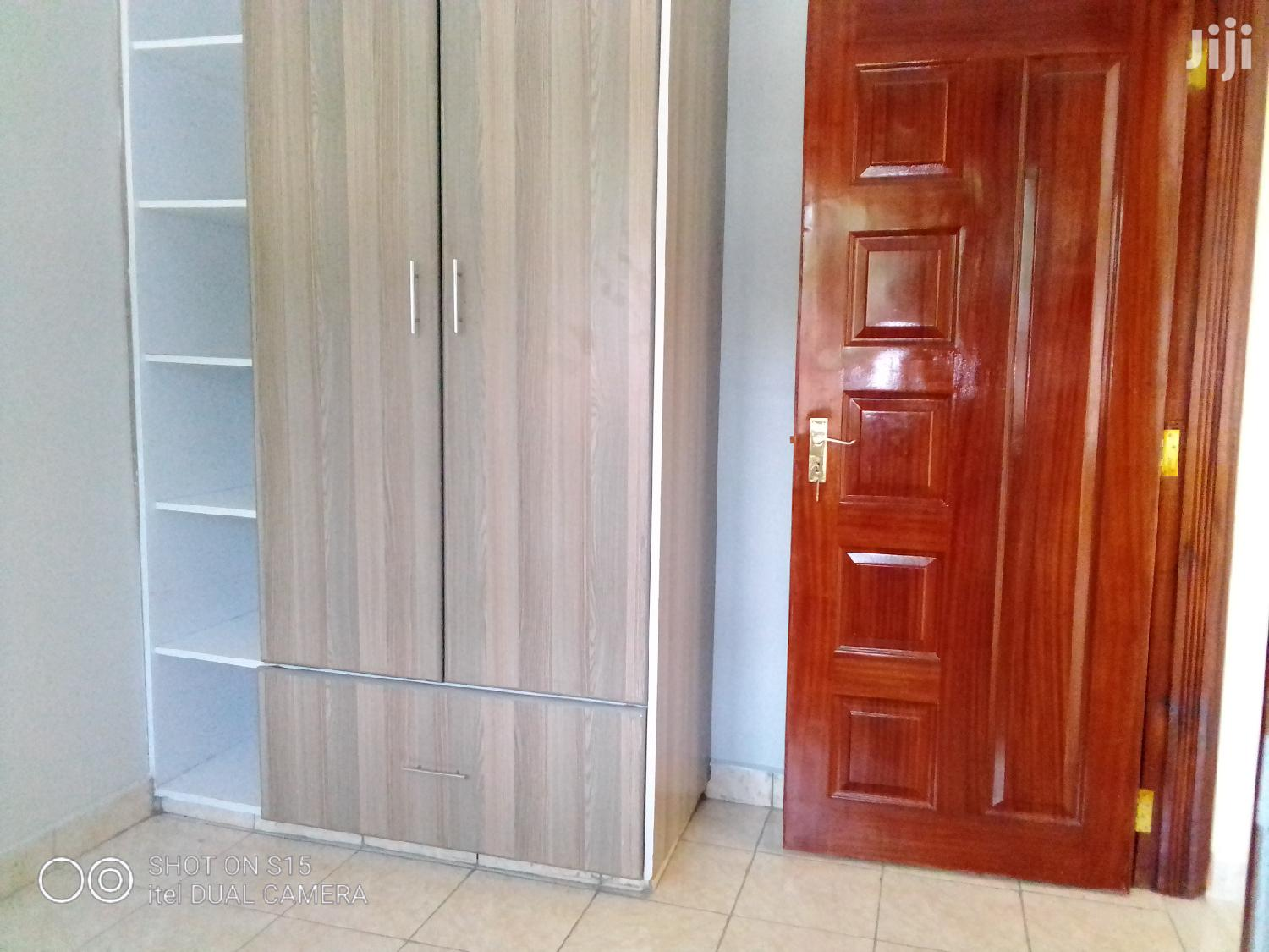 Archive: Executive Two Bedroom Syokimau