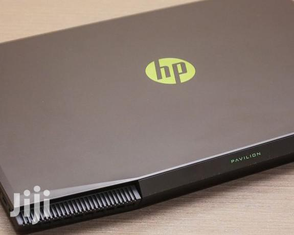 New Laptop HP Pavilion 15t 8GB Intel Core i7 HDD 1T | Laptops & Computers for sale in Nairobi Central, Nairobi, Kenya
