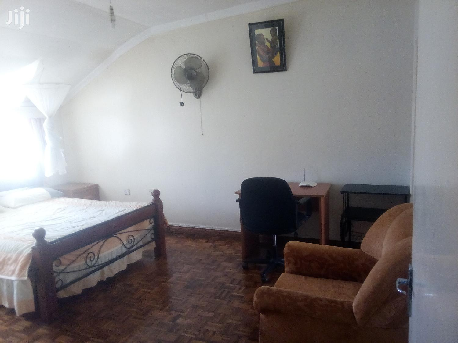 Archive: Fully Furnished And Serviced Studio Apartments To Let In Westlands