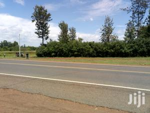 1 ACRE Touching TARMAC for Sale.   Land & Plots For Sale for sale in Kirinyaga, Mutithi