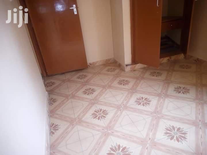 3 Bedroom Apartment To Let Tena Estate In Nairobi Central Houses Apartments For Rent Apacha Jiji Co Ke