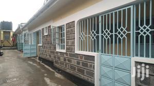 1 Bedrooms In Kiamunyi   Short Let for sale in Nakuru, Nakuru Town East