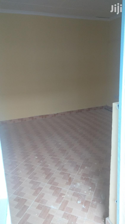 1 Bedrooms In Kiamunyi | Short Let for sale in Nakuru East, Nakuru, Kenya