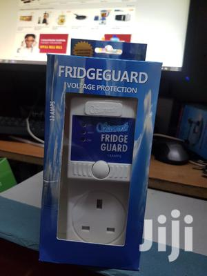 Fridge Guard | Accessories & Supplies for Electronics for sale in Nairobi, Nairobi Central