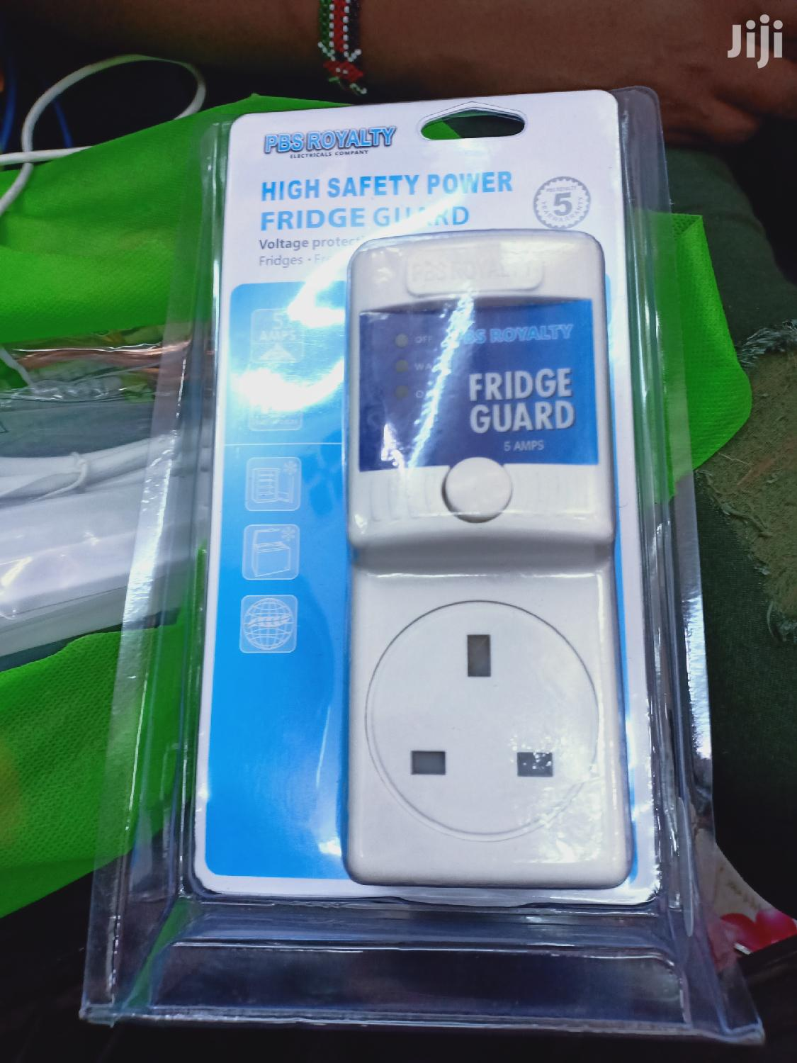Fridge Guard | Accessories & Supplies for Electronics for sale in Nairobi Central, Nairobi, Kenya