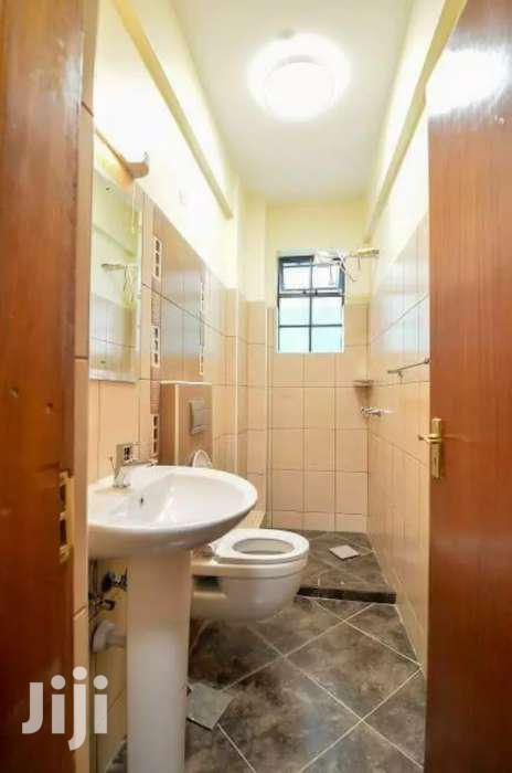 Executive and Excellent Two Bedroom Apartment to Let | Houses & Apartments For Rent for sale in Kilimani, Nairobi, Kenya