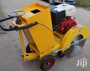 Concrete Cutter Machine | Electrical Hand Tools for sale in Kajiado, Ngong