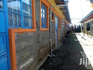Rental House For Sale In KITI Kwa Buda