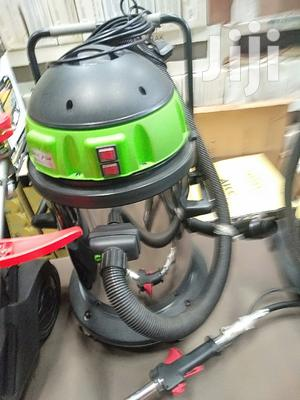 Wet And Dry Vacuum Cleaner. | Home Appliances for sale in Nairobi, Nairobi Central