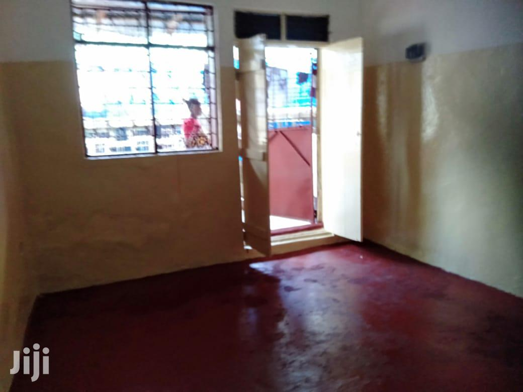 Noble Single Room At 8K To Let At Biashara Street Area Mombasa City | Houses & Apartments For Rent for sale in Tononoka, Mombasa, Kenya