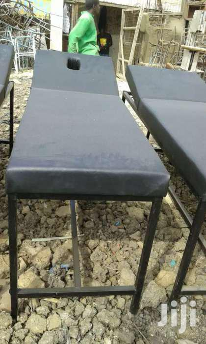 Massage Bed | Sports Equipment for sale in Nairobi Central, Nairobi, Kenya