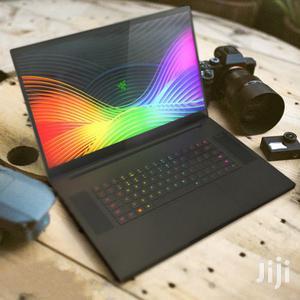 New Laptop Razer Blade Pro 16GB Intel Core I7 SSD 512GB | Laptops & Computers for sale in Nairobi, Nairobi Central