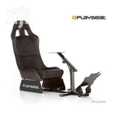 Racing Simulator Playseat for PC, PS4, PS3, Xbox | Video Game Consoles for sale in Nairobi Central, Nairobi, Kenya