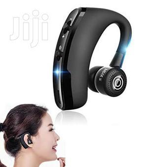 V9 Wireless Bluetooth Earbud | Headphones for sale in Nairobi, Nairobi Central