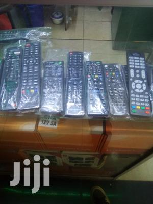 Remote Control | Accessories & Supplies for Electronics for sale in Nairobi, Nairobi Central