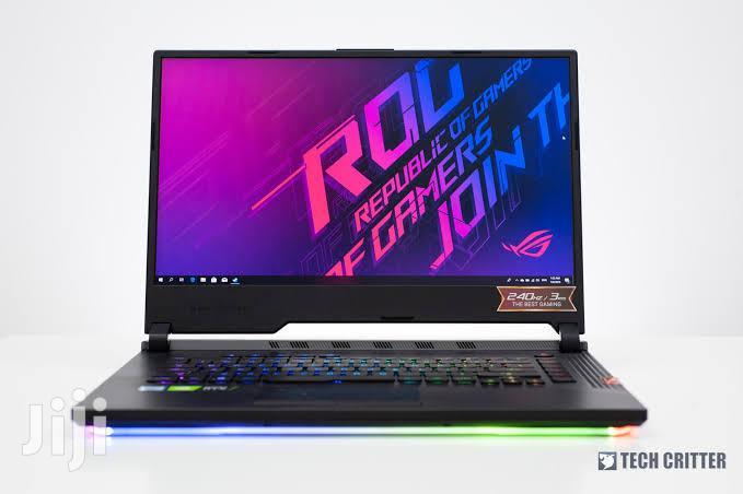 New Laptop Asus 16GB Intel Core I7 SSHD (Hybrid) 1T