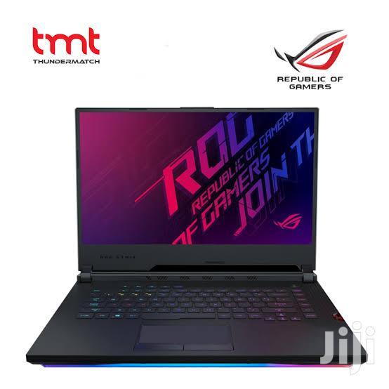 New Laptop Asus 16GB Intel Core I7 SSHD (Hybrid) 1T | Laptops & Computers for sale in Nairobi Central, Nairobi, Kenya