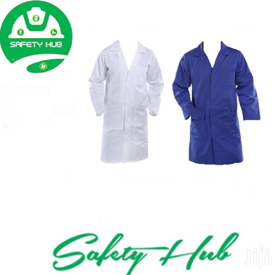 Dust Coats (Wholesale Retail) | Clothing for sale in Nairobi Central, Nairobi, Kenya