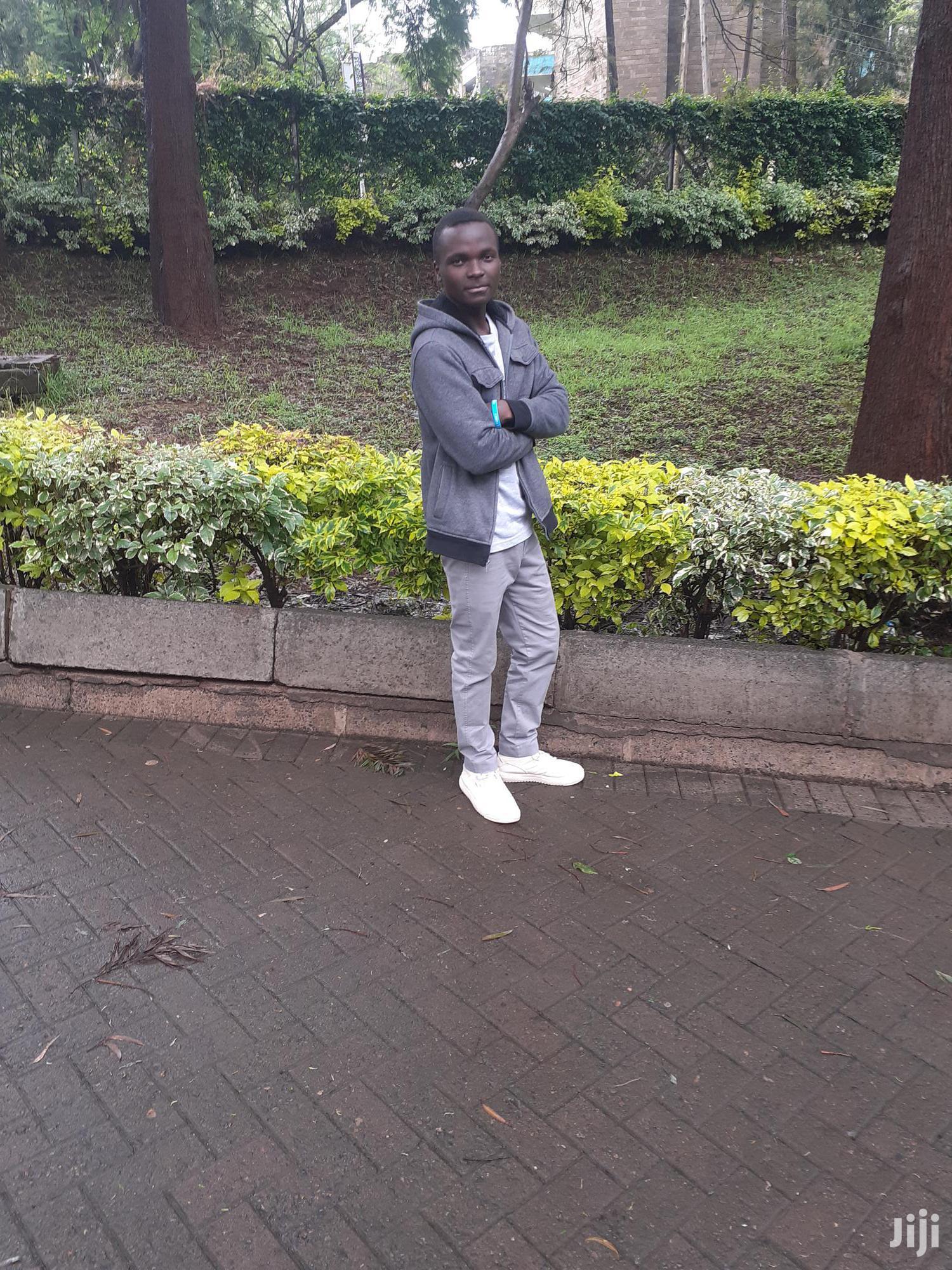 Job Available For University Students In Nairobi | Part-time & Weekend CVs for sale in Ngara, Nairobi, Kenya