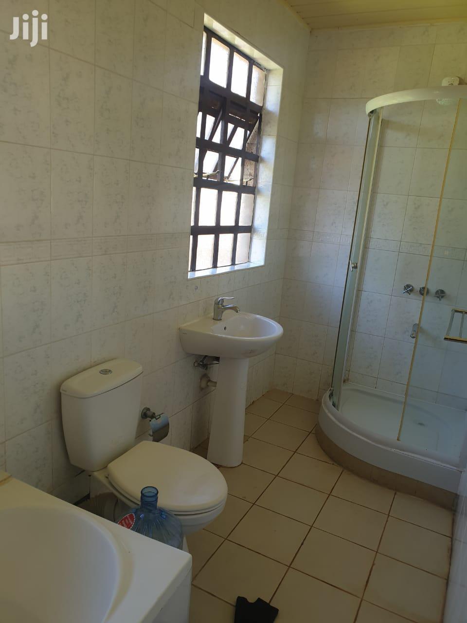 Dont Miss This! Runda Four Bedroom Maissonatte.   Houses & Apartments For Rent for sale in Kitisuru, Nairobi, Kenya
