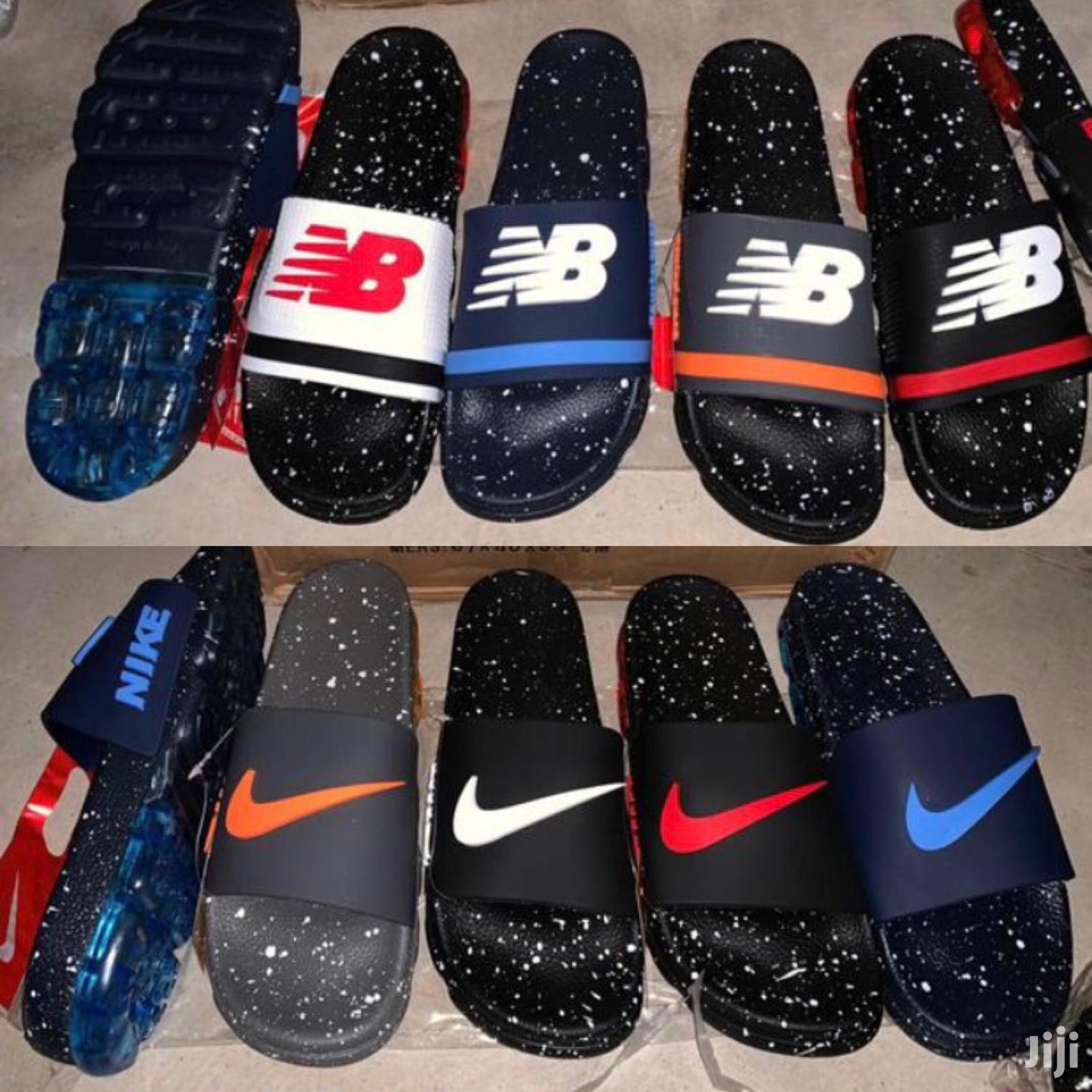 new balance shoes kenya