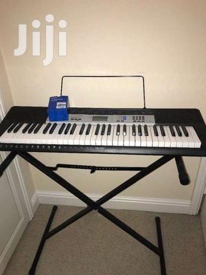 Digital Keyboard Casio CTK 1550 | Musical Instruments & Gear for sale in Nairobi, Nairobi Central