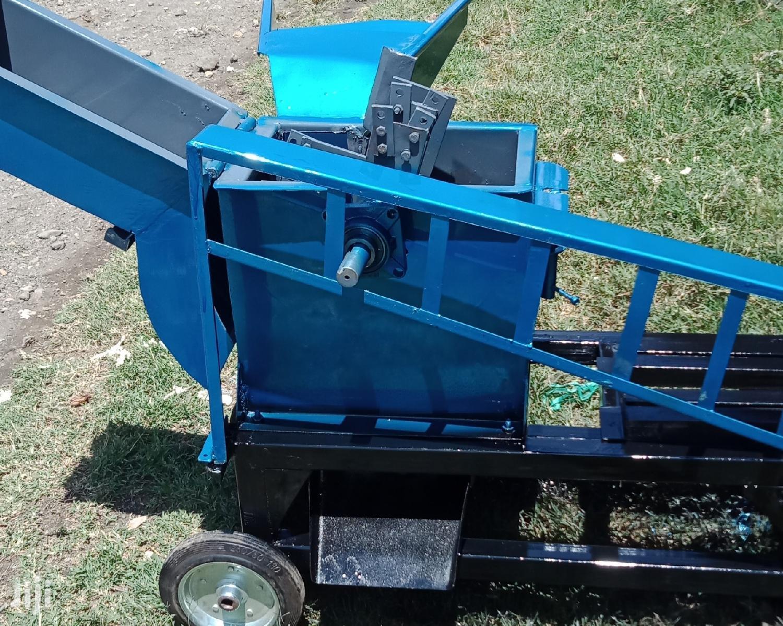 Grinder Chopper Machine | Farm Machinery & Equipment for sale in Rhoda, Nakuru, Kenya