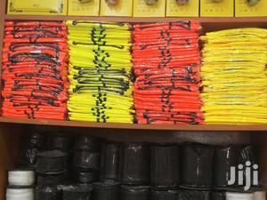 Reflective Vest   Safetywear & Equipment for sale in Nairobi, Nairobi Central