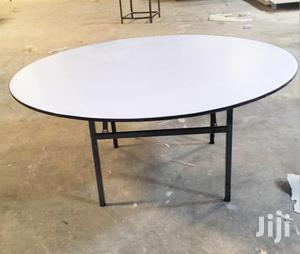 Tables For Events