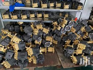 Car Wash Pumps | Plumbing & Water Supply for sale in Nairobi, Nairobi Central