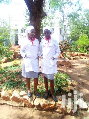 Housekeeping Attendant   Housekeeping & Cleaning CVs for sale in Trans-Nzoia, Cherangany/Suwerwa