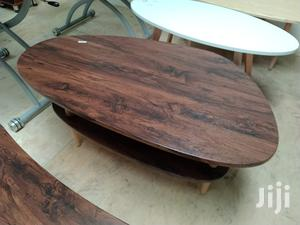 Wooden Coffee Table | Furniture for sale in Nairobi, Nairobi Central