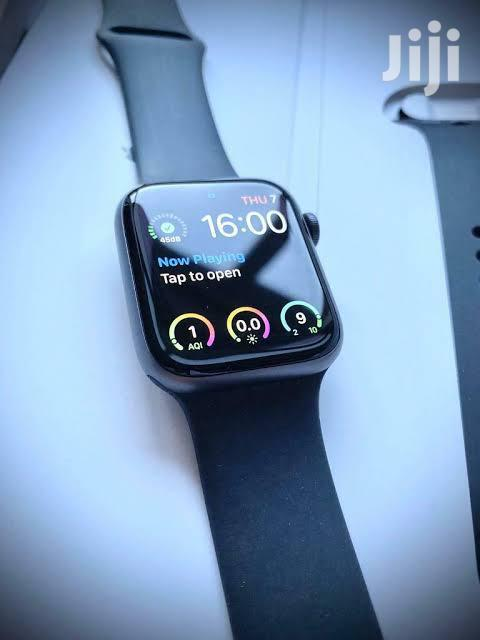 Apple Watch Series 3 44mm | Smart Watches & Trackers for sale in Nairobi Central, Nairobi, Kenya