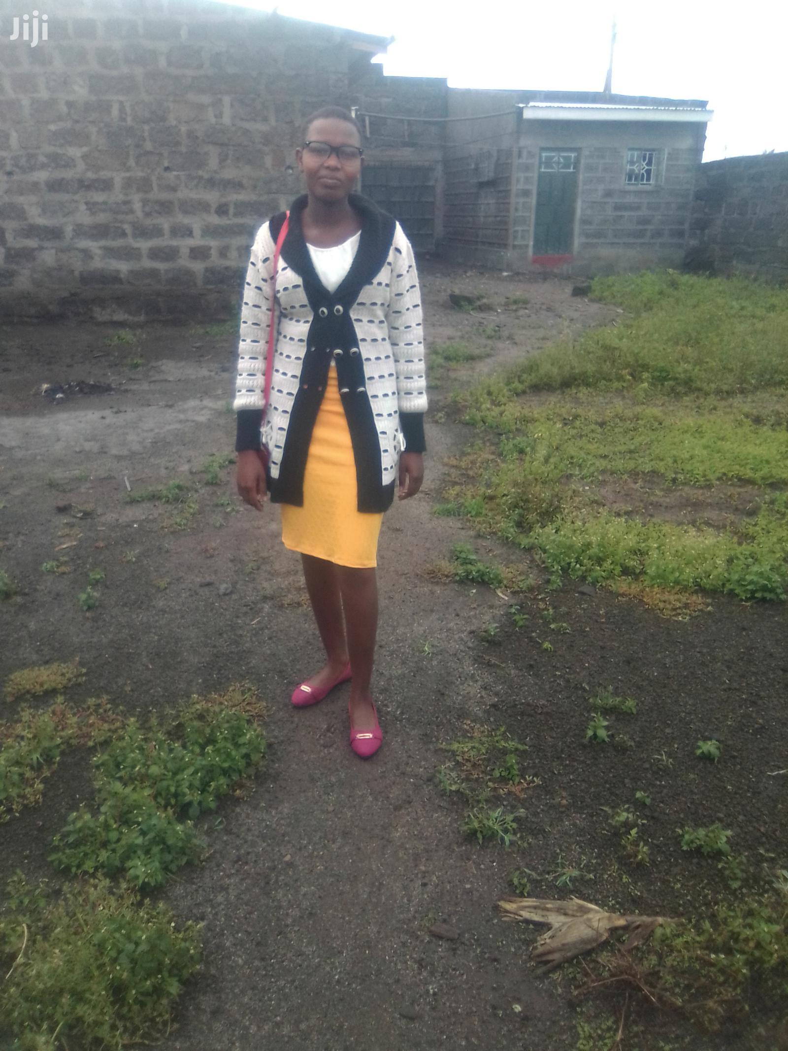 Hotel CVs in Nakuru | Hotel CVs for sale in Lanet/Umoja, Nakuru, Kenya