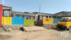 Quick Sale 10 Single Rooms Leased to a School at 1.95M