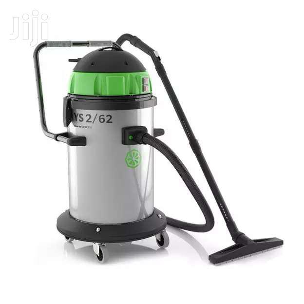 Italy Wet & Dry Vacuum Cleaners | Home Appliances for sale in Kwa Reuben, Nairobi, Kenya