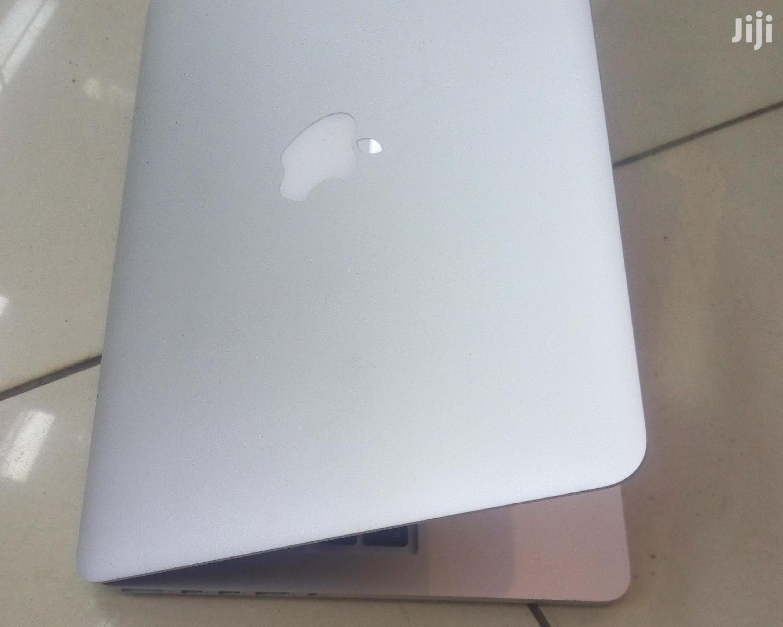 Laptop Apple MacBook Pro 8GB Intel Core I5 SSD 256GB   Laptops & Computers for sale in Nairobi South, Nairobi, Kenya