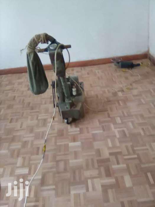 Wooden Floor Sanding Expert At A Reasonable Price
