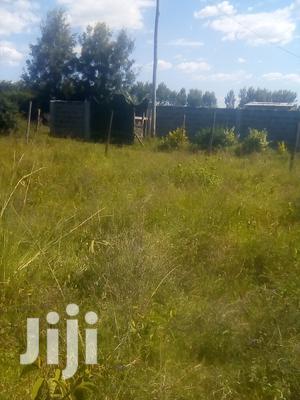 Plot In Lanet Nakuru | Land & Plots For Sale for sale in Nakuru, Nakuru Town East