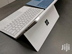 New Laptop HP Spectre X360 15t 8GB Intel Core I5 SSD 512GB | Laptops & Computers for sale in Nairobi, Nairobi Central