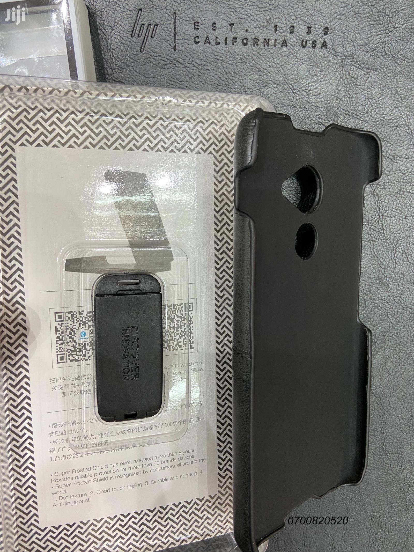 Blackberry DTEK60 Super Frosted Shield,Matte Finish | Accessories for Mobile Phones & Tablets for sale in Nairobi Central, Nairobi, Kenya