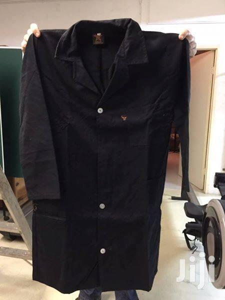 Dust Coats (Wholesale & Retail)