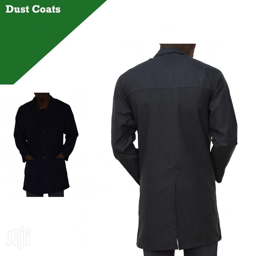 Dust Coats (Wholesale & Retail)   Safety Equipment for sale in Nairobi Central, Nairobi, Kenya