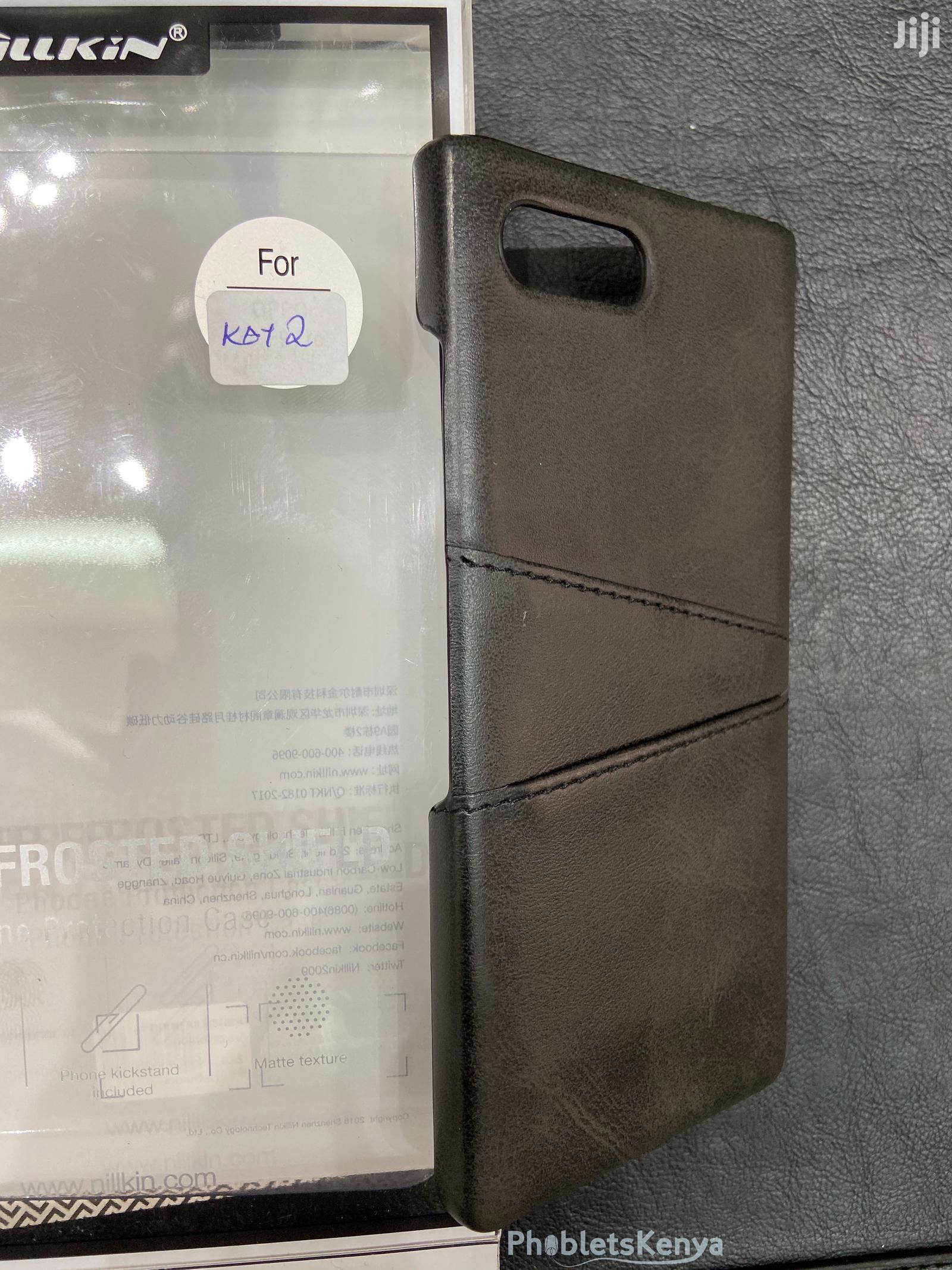 Blackberry KEY2 Case,Matte | Accessories for Mobile Phones & Tablets for sale in Nairobi Central, Nairobi, Kenya