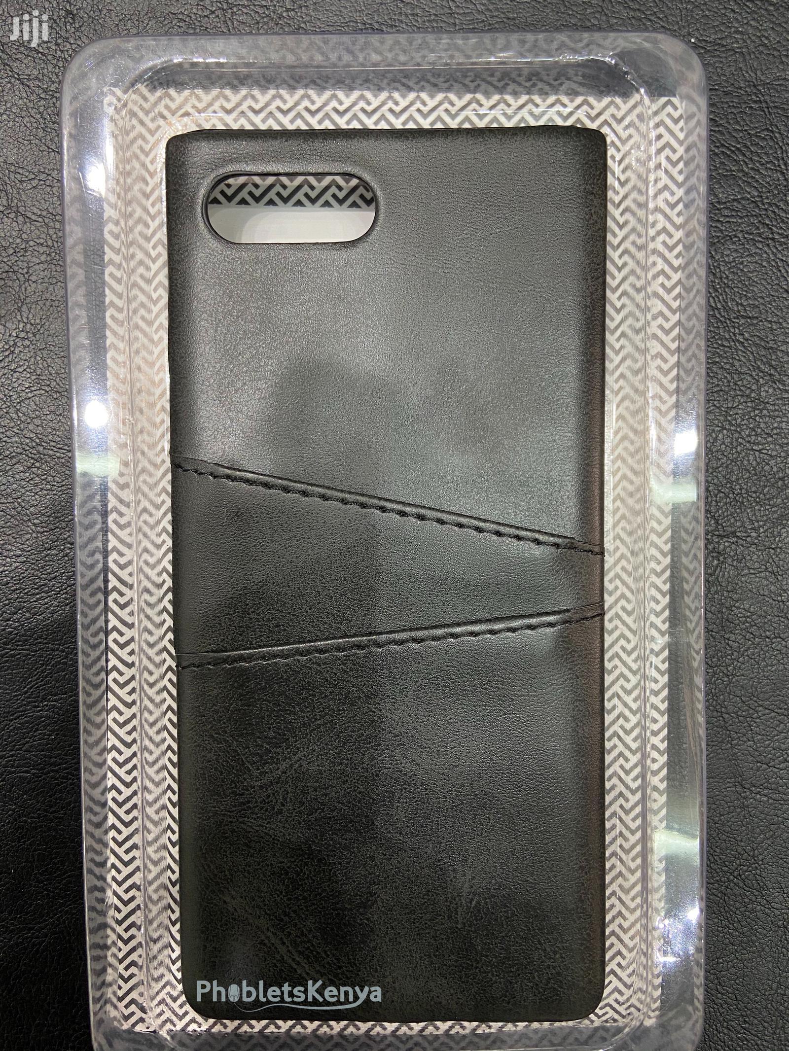 Blackberry KEY2 Case,Matte