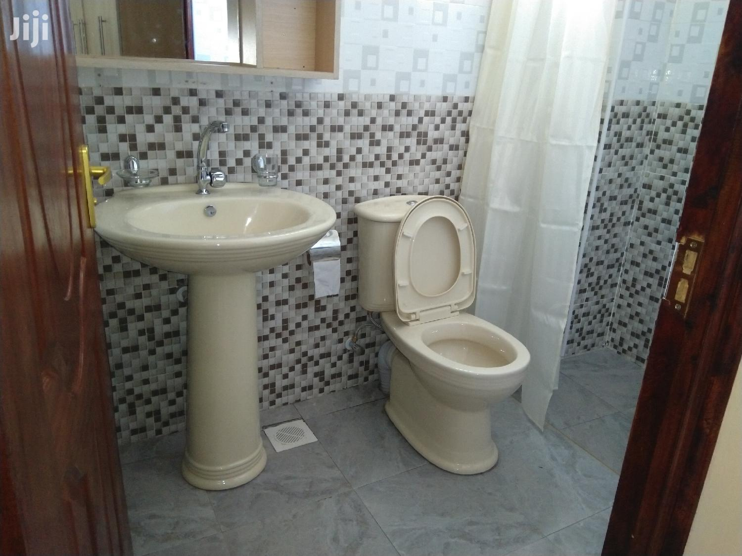 2 Bedroom Master Ensuite Apartment  | Houses & Apartments For Sale for sale in Ongota Rongai, Kajiado, Kenya